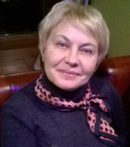 novyj-avatar
